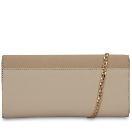 Smith & Canova Flap over eveing bag