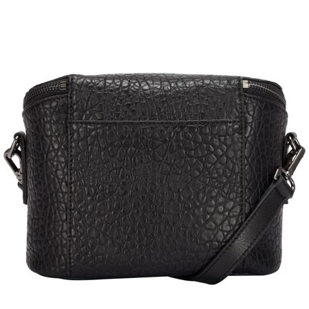 Smith & Canova Marta cross bady bag