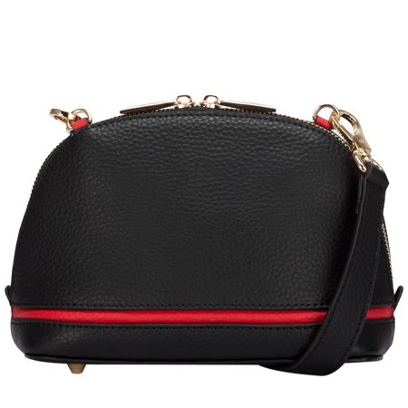 Smith & Canova Gracie baby bugatti cross body bag