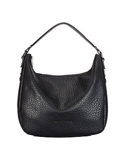 Marta single strap shoulder bag