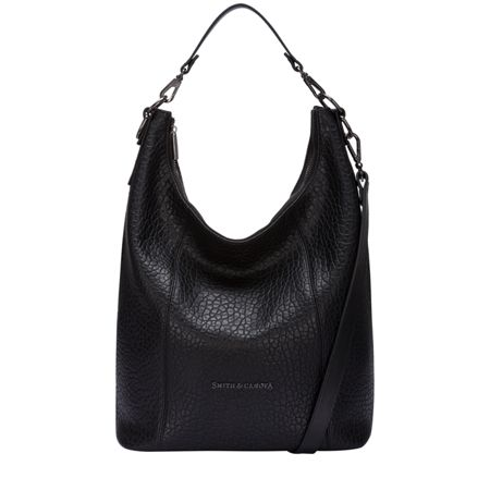 Smith & Canova Marta tall shoulder bag
