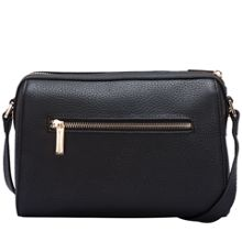 Smith & Canova Polly cross body bag