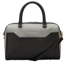 Smith & Canova Polly twin strap bowling bag