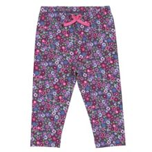 Baby Girls Ditsy legging