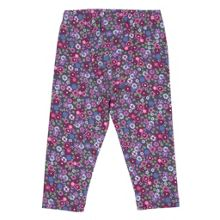Kite Baby Girls Ditsy legging