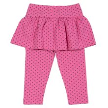 Kite Baby Girls Twirly spot legging