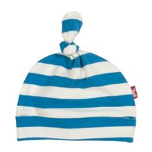 Baby Boys Stripy hat