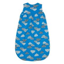 Kite Baby Boys Clouds sleeping bag