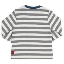 Baby Boys Stripy t-shirt