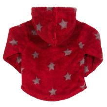 Baby Boys Lilliput fleece