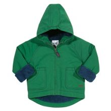 Baby Boys Mini GO coat