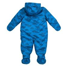 Baby Boys Nimbus snowsuit