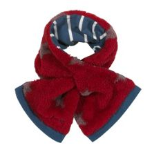 Boys Fleece scarf