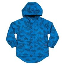 Boys Nimbus waterproof coat