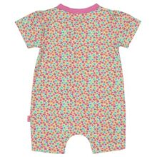 Kite Baby girls Ditsy romper