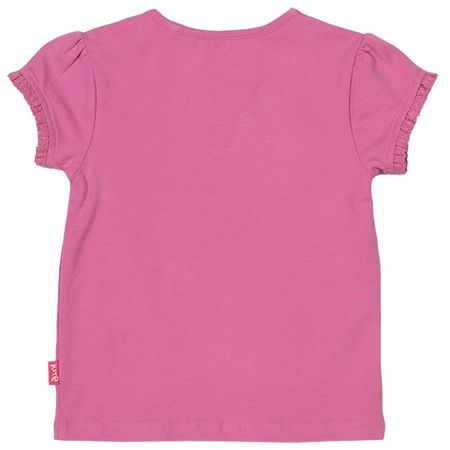 Kite Baby girls Essential tee