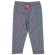 Kite Baby girls Ditsy leggings