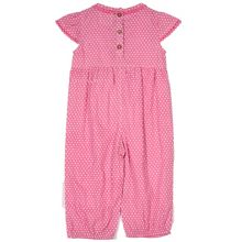 Kite Baby girls Polka playsuit