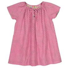 Kite Baby girls Reversible dress & pants