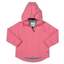 Kite Baby girls Lightweight mini GO coat