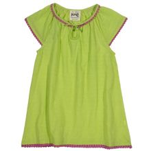 Kite Girls Dobby spot tunic