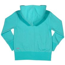 Kite Girls Bird zip hoody