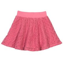 Kite Girls Lace skater skirt