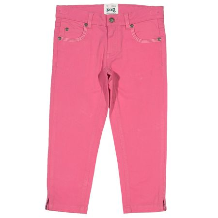 Kite Girls Cropped jeans