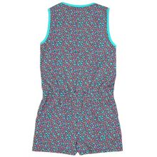 Kite Girls Ditsy playsuit
