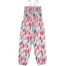 Kite Girls Navajo jumpsuit