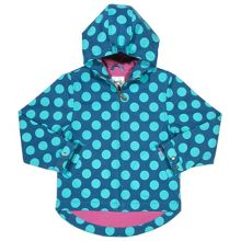 Kite Girls Lightweight GO coat