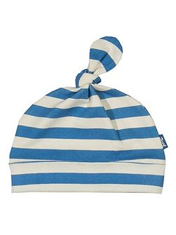 Boys Stripy hat
