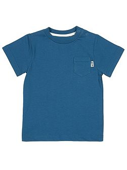 Baby boys Essential tee