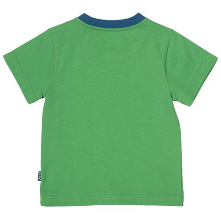 Kite Baby boys Seagull t-shirt