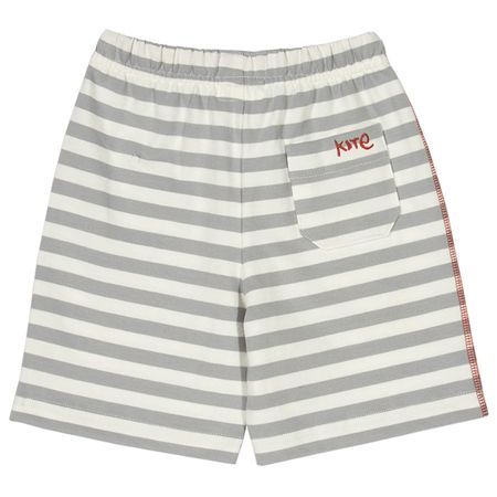Kite Baby boys Stripy shorts