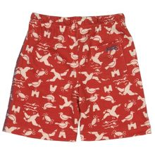 Kite Baby boys Seagull shorts