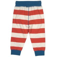 Kite Baby boys Stripy leggings