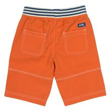 Kite Baby boys Zig zag shorts