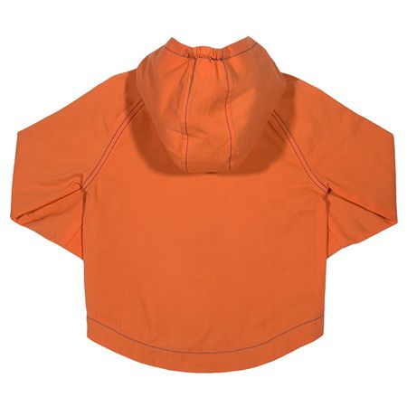 Kite Baby boys Lightweight mini GO coat