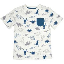 Kite Boys Dinosaur t-shirt