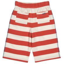 Kite Boys Stripy shorts