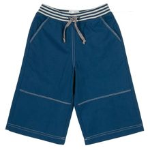 Kite Boys Boardwalk shorts