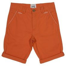 Kite Boys Yachting shorts