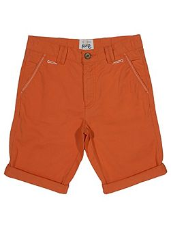 Boys Yachting shorts