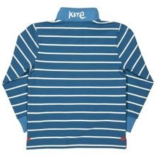 Kite Boys Furzey sweatshirt