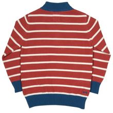 Kite Boys Knoll jumper