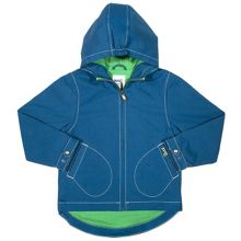 Kite Boys Lightweight GO coat