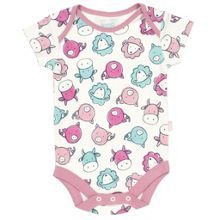 Kite Girls Farmyard bodysuit