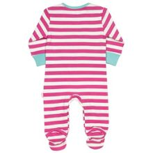 Kite Girls Sausage dog sleepsuit