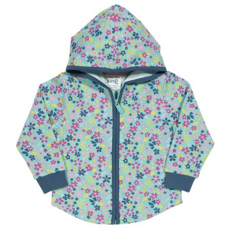 Kite Girls Lulworth hoody